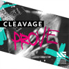Cleavage - Prove (Original Mix)[OUT NOW].mp3