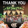 EDC ORLANDO ON #ElectricArea NOW!!