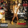 Remy ma (feat. Ne-yo) - Feels So Good (cover)