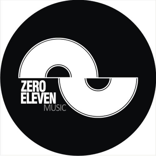 theDuo - underground [kick it down!] [Zero Eleven Music]