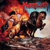 Download 01 Blood Of My Enemies - Manowar Mp3