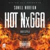 HOT NIGGA (Free Download)