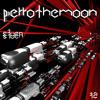 PierrotheMoon - Utero