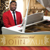 Exclusive listen: The Christmas Song Snippet from John Paul