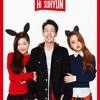Hi Suhyun (Lee Hi + AKMU's Soohyun ft. iKON's Bobby) - I'm Different