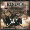 Iced Earth - Watching Over Me (cover)