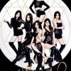 AOA - 사뿐사뿐 (Like A Cat) (2nd Mini Album'사뿐사뿐') (Full Audio)