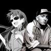 When I'm a Blue Bird [Eminem feat. Kisaragi Chihaya]