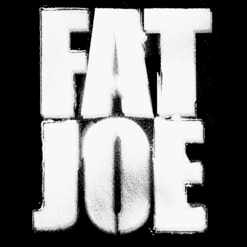 Fat Joe - Lean Back (AZHQ Remix)
