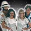 ABBA DANCING QUEEN.MP3