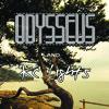 Odysseus & KC Lights - Upstream Colour