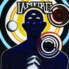 IAmFire -