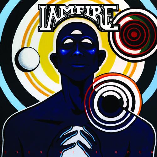 iamfire-burn-your-halo