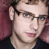 i-DJ: Josh Butler