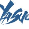 CROWELL & BOMMER - YASUO (HELP7 BOOTLEG)