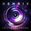Henrix - Universal Sound (Original Mix) FREE DOWNLOAD
