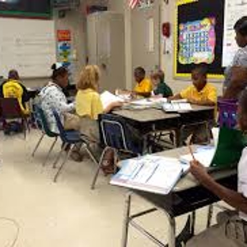 Reforming Underfunded Mississippi Schools