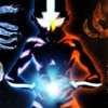 Avatar The Last Airbender - Ba Sing Se