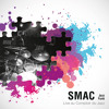 SMAC Live, I Know You Know, Esperanza Spalding