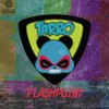 Tarro - Flashpoint (Alpha Noize Remix)