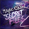 Fracus & Darwin - Magic Chords [THE SECRET FILES]