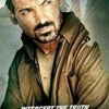 Maula Sun Le Re Reprise Version Madras Cafe   John Abraham, Nargis Fakhri   Papon - (4songs.PK)