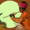 Snake Charmer (Nagin Been) II Balwinder Sandhu