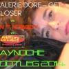 Valerie Dore - Get Closer Vs Ain't Nobody Vs Sugarhill Gang (JayNoche Bootleg 2014)