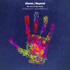 Above & Beyond Feat. Zoe Johnston - Were All We Need (Tiben Remix)