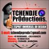 Chanson #MaRose Du RMA (Real Music Attitude) Powered By TchendjePrOductions