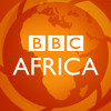 BBC Africa : Today's Africa news and analysis from Focus on Africa