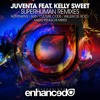 Juventa - Superhuman (feat. Kelly Sweet) (Culture Code Remix) [OUT NOW]