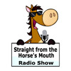 Straight From the Horse's Mouth Radio Show -  002 Musical Ride Company