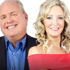 The John And Amy Show -- November 10th, 2014