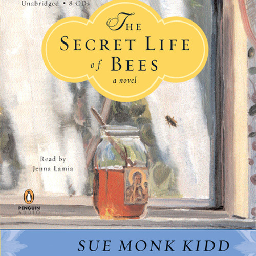 an analysis of the novel the secret life of bees by sue monk kidd The secret life of bees is a novel by sue monk kidd it has also been made into a movie in this category, you can learn all about the secret life of bees, from characters and setting to mood and theme.