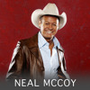 Neal McCoy (Part 1) | The Mulberry Lane Show