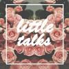 Of Monsters And Men - Little Talks (Nerzerk & 11 November Remix)