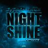 Excision & The Frim - Night Shine ft. Luciana [EDM.com Premiere]