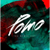Pomo - Cherry Funk Ft. KAYTRANADA