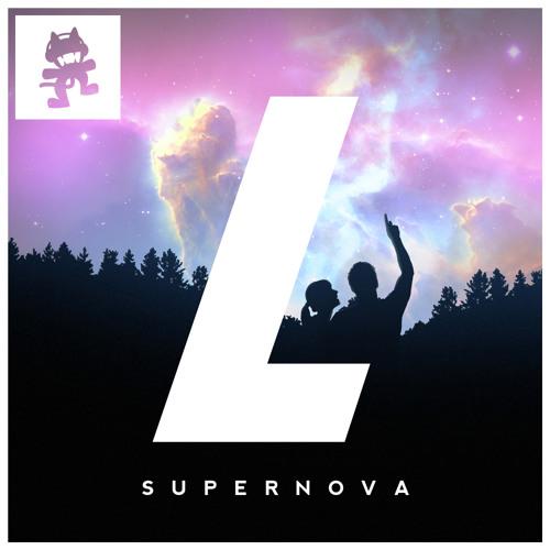 Laszlo - Supernova
