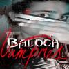 Download Duniya - Mawali - Baloch Vampires Mp3