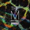 The M Machine - Don't Speak