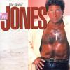 It's Not Unusual - Tom Jones (Remix)