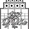 Johnny Osbourne - Buddy Bye (Deejay Duke Dubplate)