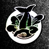 HNYPOT 192: Paul Goodyear's San Francisco Hi-Nrg Tribute Mix