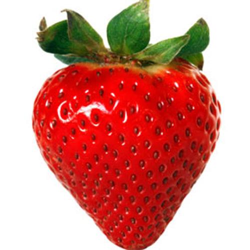 Strawberry Instrumental prod. Dope Dee x jCrizzy