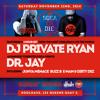 SOCA OR DIE! NOV PROMO MIX FT DJ PRIVATE RYAN & DR JAY.mp3