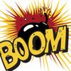Boom (My Speakers GO)