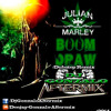 BOOM DRAW - JULIAN MARLEY FEAT DJ GONZALO AFTERMIX. ( DUBSTEP REMIX ) 2014# - FREE DOWNLOAD
