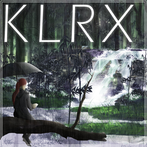 Illusive - Yesterday (Klrx Remix) (Download in Description)